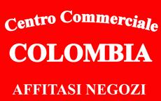 Logo-DISPONIBILI-230x144px