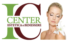 Logo-IC CENTER-230x144px
