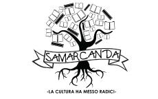 Logo-SAMARCANDA-230x144px